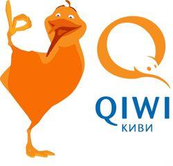 Qiwi не включает Израиль в круг своих интересов