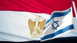 Почему Египет считает Израиль врагом номер один?