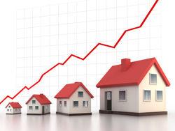 Российский Сбербанк повысил ставки по жилищным программам