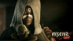 Risen 2: Dark Waters отложен до мая