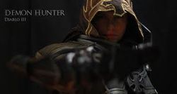 Diablo III – релиз уже в апреле?