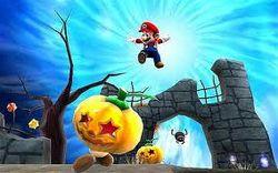 Вычислена сложность Mario и Donkey Kong