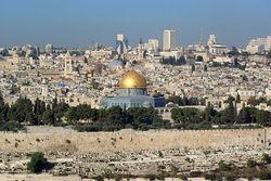 Почему в Иерусалим идут семьи погибших горняков Кузбасса?