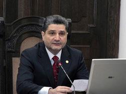 Премьер: «Армения избрала путь евроинтеграции»