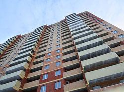 В Баку подешевела жилая недвижимость