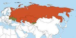 «Евразийский союз»: в чем основные плюсы и минусы для Средней Азии?