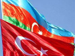 Турция утвердила программу сотрудничества с Азербайджаном