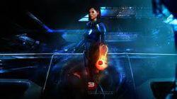 Mass Effect 3 лидирует в Британском чарте