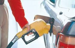 Когда в Таджикистане нормализуется «бензиновая» ситуация?