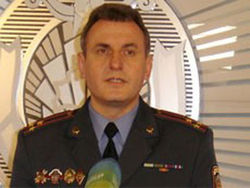 Евгений Полудень