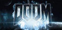 Создатель Doom и Quake вновь готов заняться шутерами