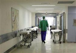 В Крыму медики отказались оказывать помощь мужчине и тот скончался
