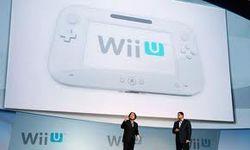 Аналитики не верят в успех консоли Wii U
