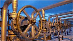 Кто теперь будет поставлять газ в Казахстан?