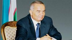 Каримов призвал не ностальгировать по СССР