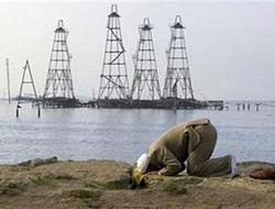 Опционы: цены на нефть продолжат падение