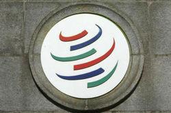 ВТО представит отзыв по Азербайджану