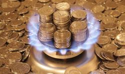 Введут ли в Кыргызстане предоплату за электричество и газ?