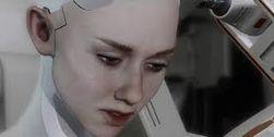 Quantic Dream продолжает сотрудничество с Sony - следующий проект выйдет на PS3