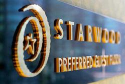 В 2012 году «Starwood» планирует открыть 80 новых отелей по всему миру