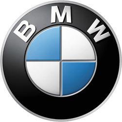 BMW хочет построить в России свой завод