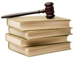 В какие нормативные акты Беларуси будут внесены изменения?