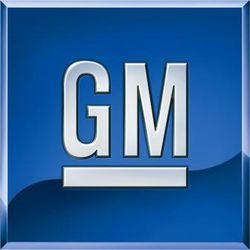 GM – лучший иностранный производитель в Китае