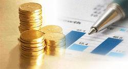 Какие инвестиционные фонды РФ приносят прибыль, а какие убытки?