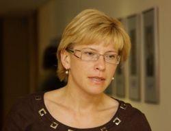 Понизит ли Литва свои макроэкономические показатели?