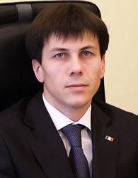 Как изменится порядок регистрации молдовских религиозных объединений?