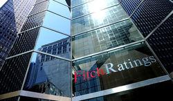 Рейтинги мировых агентств: угроза или панацея для экономики стран?
