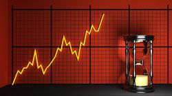О чем свидетельствует рост импорта оборудования в Молдову?