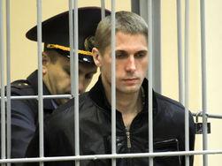Приговоренный к расстрелу написал Лукашенко о помиловании