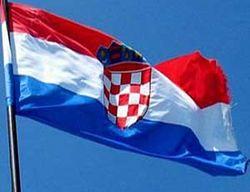 Правительство Хорватии увеличило ставку НДС