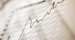 В Армении сохранится высокая инфляция – эксперт