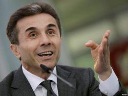 Капитал нового грузинского оппозиционера равен половине ВВП страны