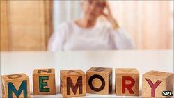 Что может стать основой для лекарства от болезни Альцгеймера?