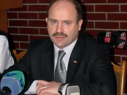 Когда Молдова сможет ратифицировать договор о свободной торговле СНГ?