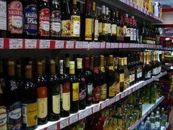 Почему рынок алкоголя Казахстана может окончательно уйти в тень?