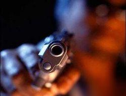 Кто подстрелил сотрудника ОВД в Ингушетии?