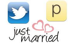 Twitter сообщил о приобретении интернет-сервиса Posterous