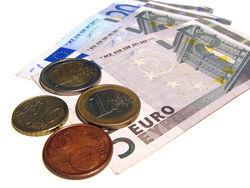 Каких значений EURUSD достигнет сегодня?
