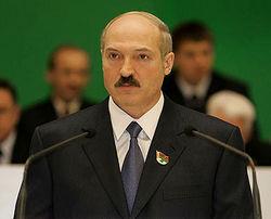 Минск внедряет андроповские методы борьбы с тунеядцами и прогульщиками?