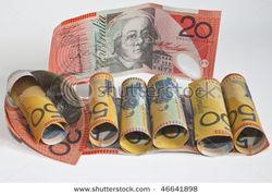 Как статистика из Китая влияет на австралийский доллар?