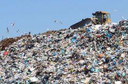 Как Россия решит проблему утилизации отходов?