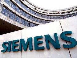 В Siemens разгорелся очередной коррупционный скандал