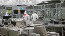 Инвесторам: акции оператора «Фукусимы-1» поднялись на 32%