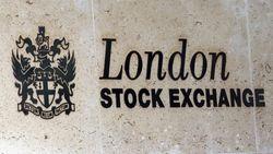 Лондонская фондовая биржа теперь работает на Linux?