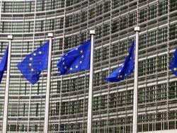Что обсуждала делегация Узбекистана в штаб-квартире ЕС?