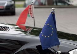 Грозят ли Беларуси санкции от ЕС?